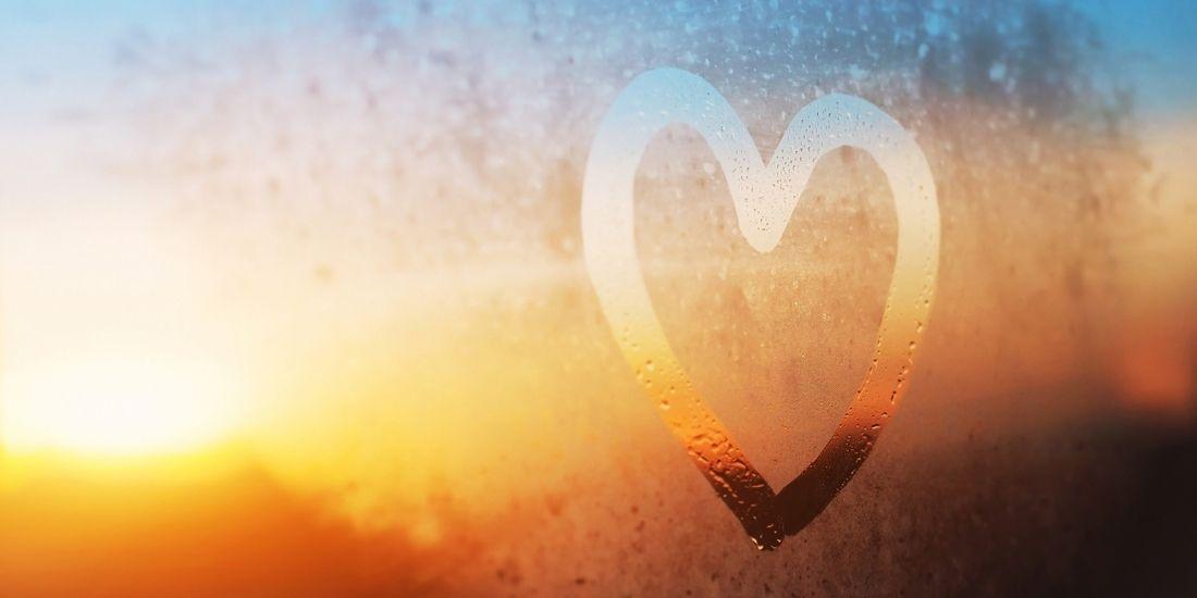 """Lær at sige """"jeg elsker dig"""" på 112 forskellige sprog"""