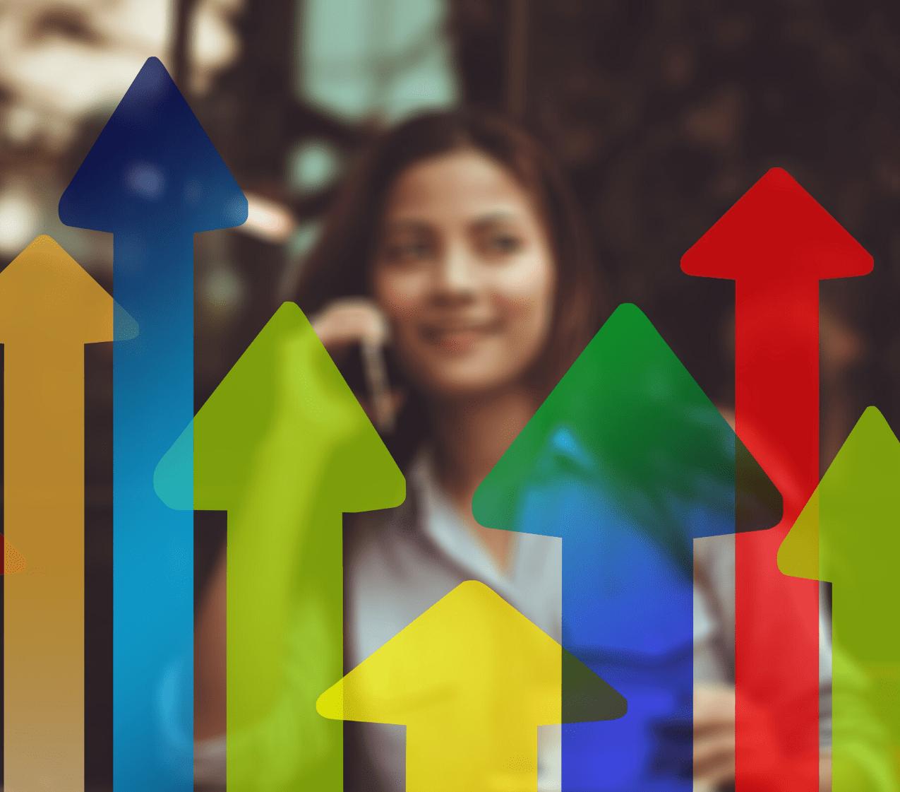 Hvad er Google Trends? Få bedre indsigt i din data