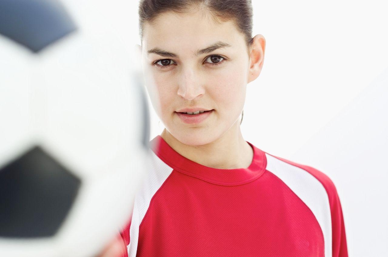 Kvindefodbold: Det danske landsholds 5 største sejre