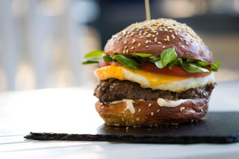 Odenses bedste burgere