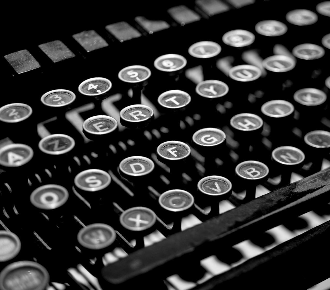 Kan man leve af at være forfatter?