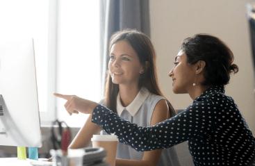 6 ting, du skal vide om praktik