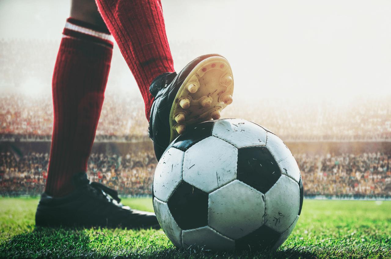 Liste: De 11 mest kontroversielle Superliga-spillere
