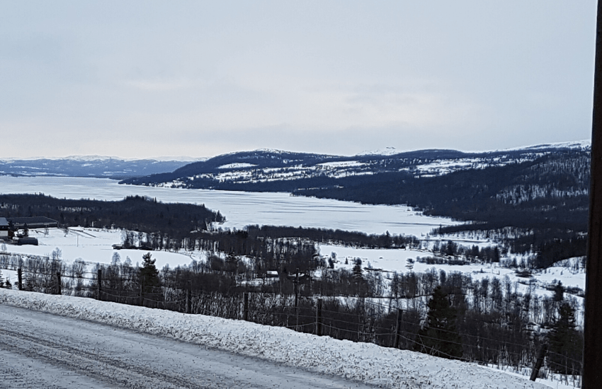Guide: 5 Tips Til Bilpleje Om Vinteren
