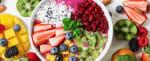 6 tips til sunde spisevaner