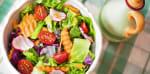 Seks super sunde fødevarer, du bør spise regelmæssigt