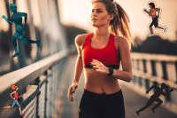 Er det sundt at løbe hver dag? Vi giver nogle svar og alternativer