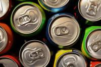 Ulempen ved at drikke light-sodavand