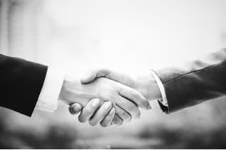 EU-handelsaftale på plads med Singapore