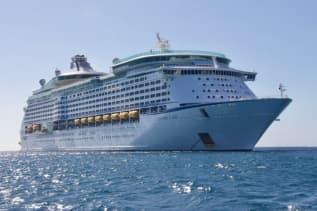 SDK Cruise laver aftale med stort krydstogtrederi