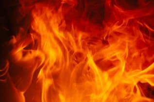 Sincerity Ace brød i brand nytårsaftensdag - fem passagerer meldes stadigvæk savnet