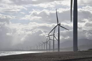 Ny energiklynge rykker i nye midtjyske rammer