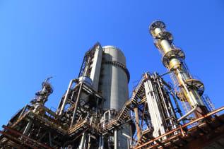 Maersk Drilling bliver børsnoteret