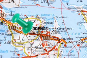 Top 4: De bedste burgere i Odense