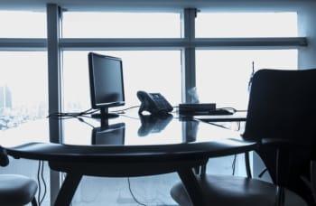 4 fleksible indretningsløsninger på kontoret