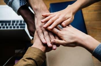 5 egenskaber, som en god leder skal besidde