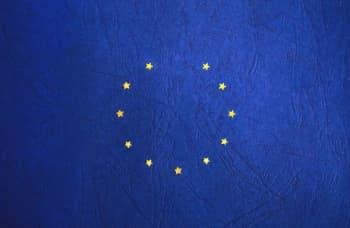 EU forbereder straftold