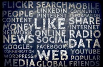 8 Gode råd til din SoMe-markedsføring