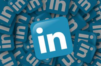 10 gode råd til din LinkedIn profil