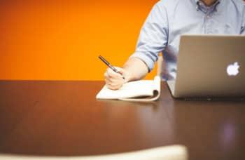 5 gode råd til den kommende iværksætter