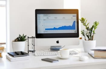 3 tips til at skabe vækst i din virksomhed