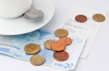 Den store guide til drikkepenge