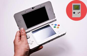 Top 20: Bedste spil til din Game Boy