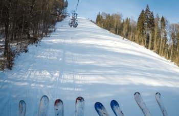 De 10 bedste skilande i Europa