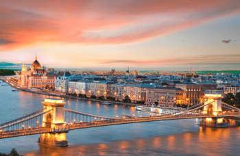 Rejsetips: 7 Gode oplevelser som Budapest kan tilbyde