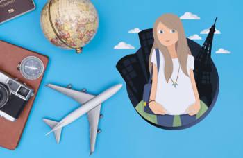 9 uundværlige ting, når jeg skal ud at rejse!