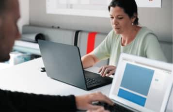 3 tips til at øge produktiviteten
