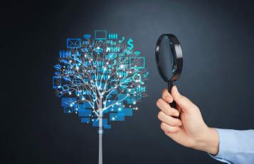 Sociale medier på arbejdspladsen -Her er 5 tips