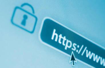 Hvad er forskellen på http og https? Læs mere om det her