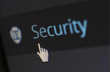 Hvorfor skal jeg have et SSL-certifikat?
