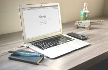 De to bedste gratis værktøjer til søgeordsanalyse