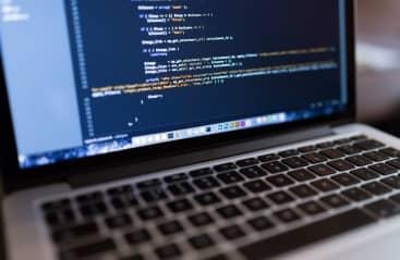 Hvad er HTML, JavaScript og PHP? Få et hurtigt svar her