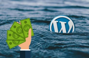 Er WordPress gratis?