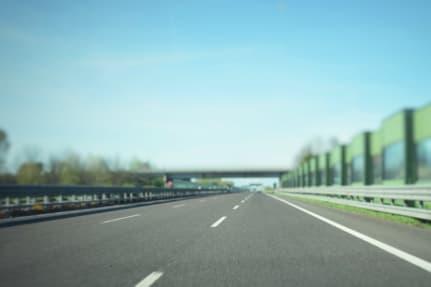 3 skønne pitstops ved motorvejen i Østjylland