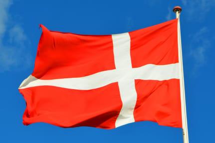 Hvad er Danmarks nationalret?