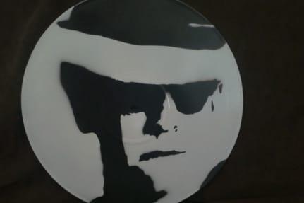 Ny film om Elton John: Rocketman