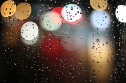 "Netflix har netop offentliggjort premieredatoen for anden sæson af ""The Rain"""