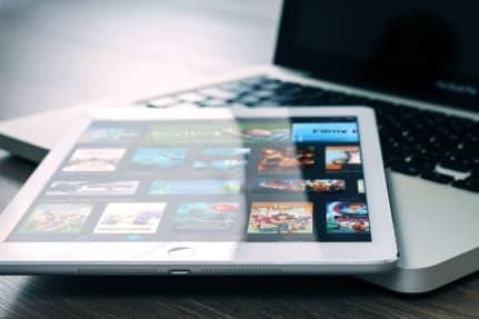 7 streamingtjenester, som snart rammer Danmark