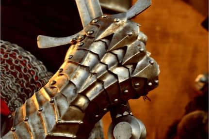 Kongen vender 'måske' tilbage: Ringenes Herre som tv-serie