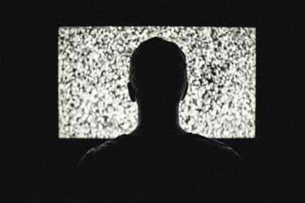 Horrorfilm, du kan glæde dig til i resten af 2019
