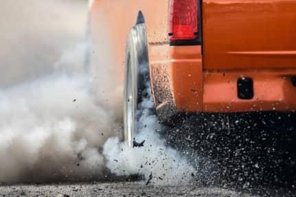 Rækkefølgen af The Fast and the Furious-filmene op til Fast & Furious Presents: Hobbs & Shaw