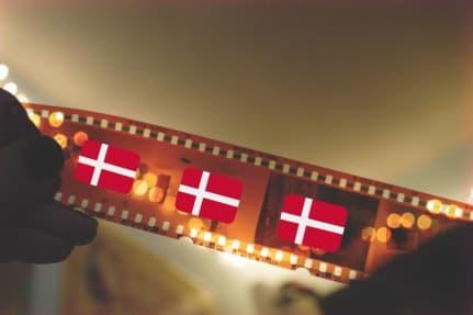 Top 50: de bedste danske film nogensinde