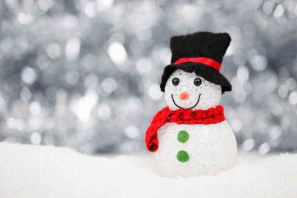 Vores bud på de 3 bedste julesange