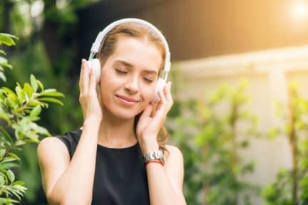 Hvordan påvirker musik hjernen?