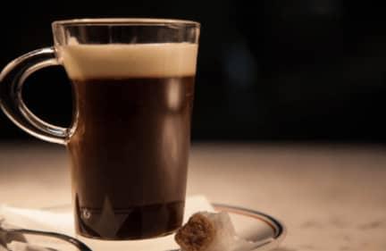 Kaffe Siciliano