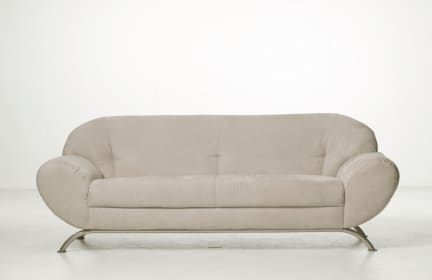 Råd til køb af second-hand sofaer